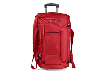 164371 1 cestovni taska march go go bag s red