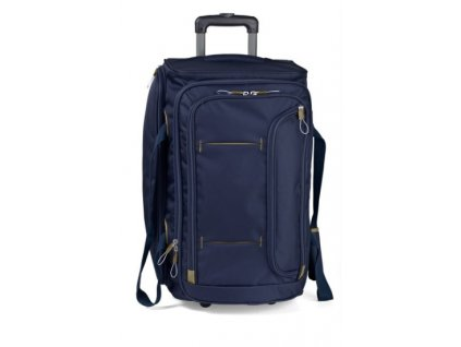 164374 1 cestovni taska march go go bag s dark blue