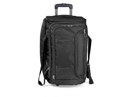 164380 1 cestovni taska march go go bag s black
