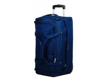 169798 7 cestovni taska snowball 2w m blue