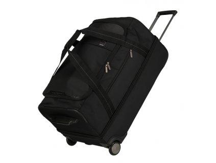 174544 7 cestovni taska titan prime 2w m cerna