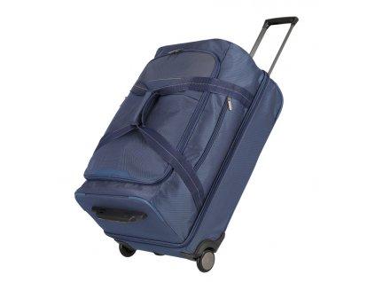 174547 8 cestovni taska titan prime 2w m modra