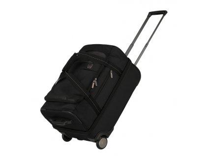 174538 8 cestovni taska titan prime 2w s cerna