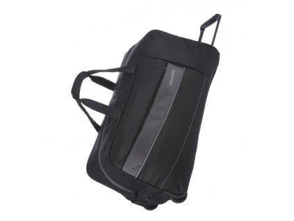 166723 4 cestovni taska travelite kite 2w black