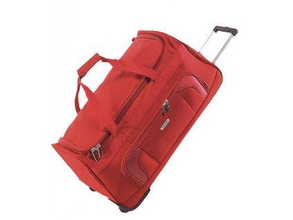 164797 1 cestovni taska travelite orlando red