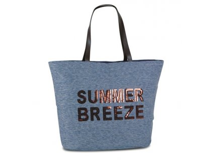 171814 1 damska taska fabrizio summer breeze blue