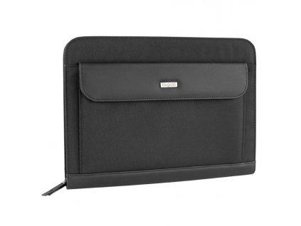172045 3 desky bugatti ufficio pocket black