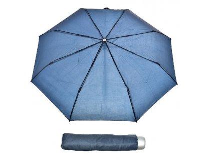 177517 4 destnik paolo modra