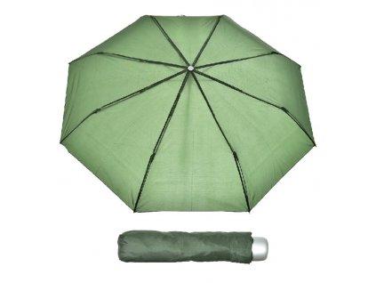 177520 4 destnik paolo zelena