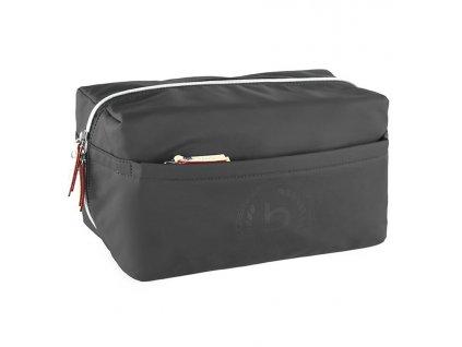 172096 3 kosmeticka damska taska bugatti lido classic black