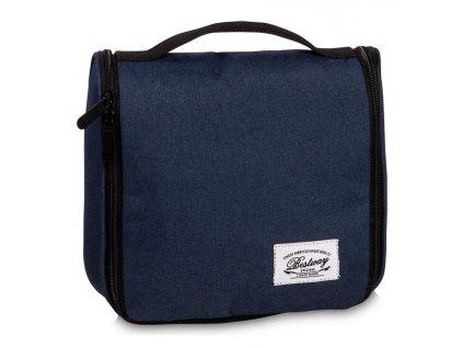 167209 2 kosmeticka taska bestway modra