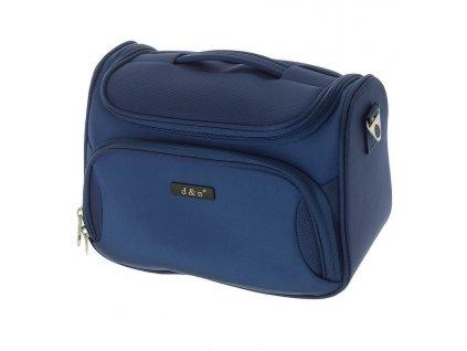 166066 3 kosmeticky kufr d n modra