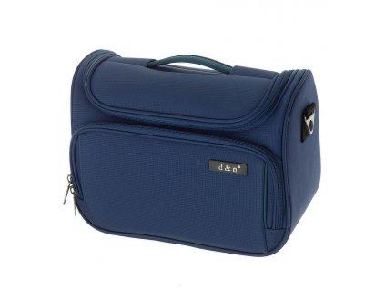 166072 3 kosmeticky kufr d n modra