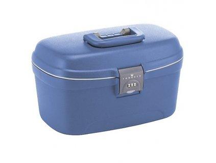 164242 3 kosmeticky kufr roncato modra
