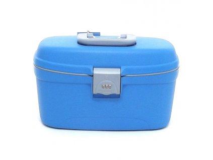 168238 4 kosmeticky kufr roncato modra