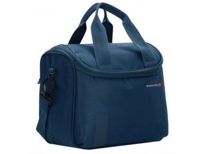 168250 3 kosmeticky kufr roncato speed blue