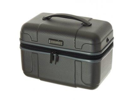 166054 3 kosmeticky kufr travelite vector anthracite