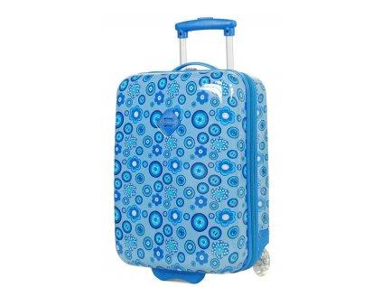 167410 5 kufr snowball buttons 2w sx blue