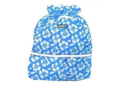 164884 2 nakupni skladaci taska dielle modra