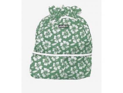 174010 2 nakupni skladaci taska dielle zelena