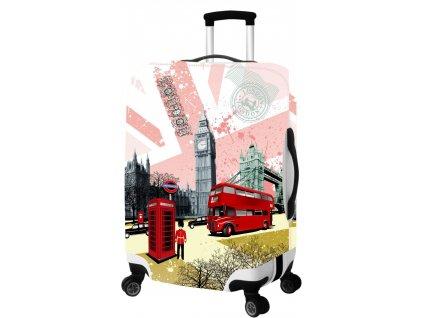 172636 1 obal na kufr l vicebarevne