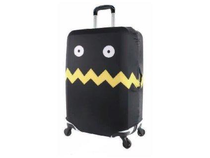 168394 1 obal na kufr l vicebarevne