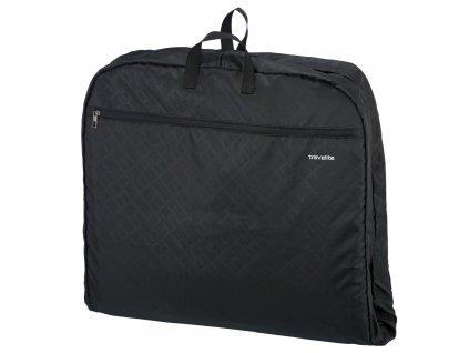 168340 2 obal na saty travelite mobile sleeve black