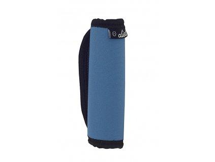 165211 2 ochranne madlo dielle modra