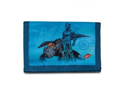171460 3 penezenka jak vycvicit draka blue