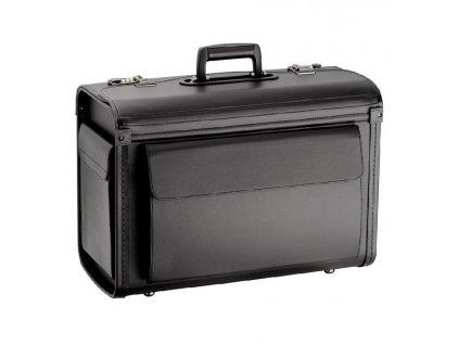 163978 5 pilotni kufr d n sl cerna