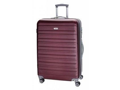 164764 9 plastovy kufr scion l vinova