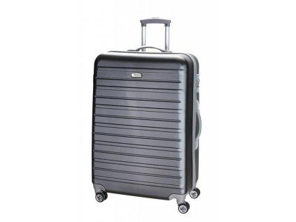 164758 9 plastovy kufr scion m ocelova