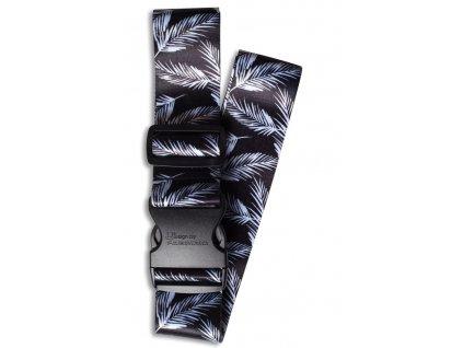 172645 2 popruh fabrizio black white