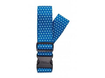 174019 1 popruh fabrizio modra