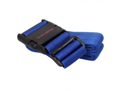 172633 1 popruh travelite colour blue