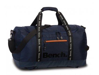 Bench batoh