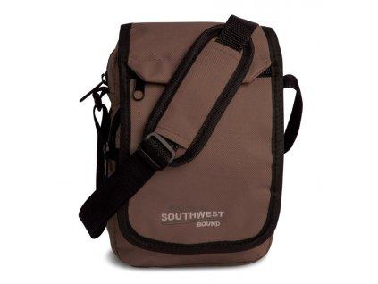 170053 2 taska cross southwest brown