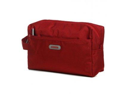 169747 7 toaletni taska snowball m red