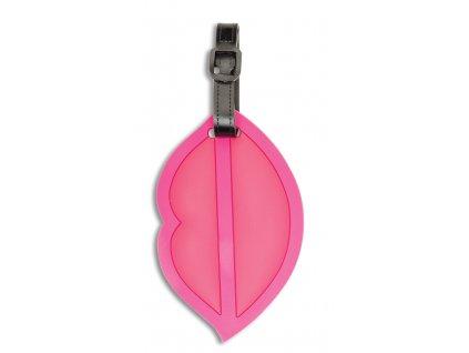 168577 1 visacka fabrizio lips pink