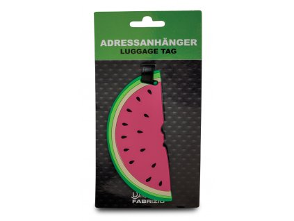 168580 1 visacka fabrizio melon multicolour