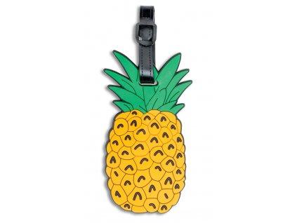 168571 1 visacka fabrizio pineapple multicolour