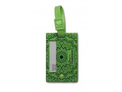 167659 1 visacka fabrizio pvc zelena