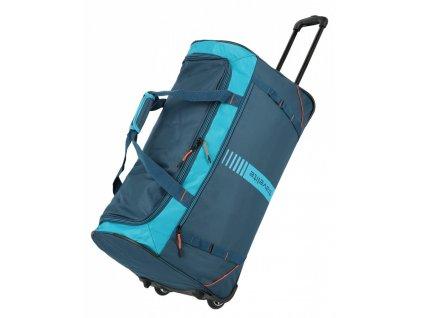 96281 22 Travelite taska 10