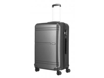 Cestovní kufr Travelite Yamba 4W L