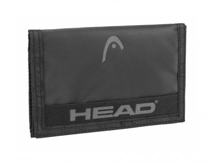 H502511 01 Head peněženka 0