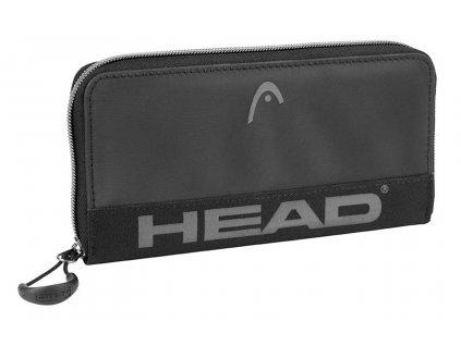 H502512 01 Head peněženka 1