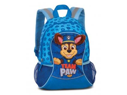 Dětský batůžek Tlapkova Patrola