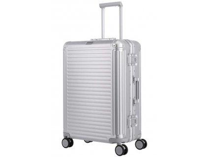 79948 56 Travelite next 1