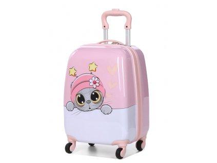 20018L detsky kufr kote 1