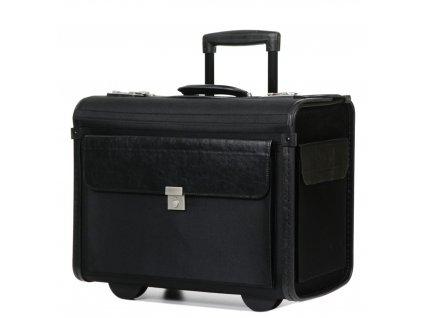 52112 01 Pilotni kufr Snowball 1